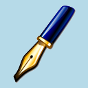 images/FountainPenBlue.png48705.png