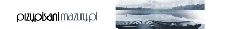 podatki | Podatki i doradztwo podatkowe - http://przypisani.mazury.pl/